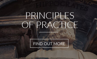 PRINCIPLES OF PRACTICE THUMBNAIL